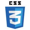 【html】コピペでかんたん「パンくず」実装【css】