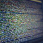 【JavaScript】JavaScriptの基礎復習2 足し算【簡単コピペ】