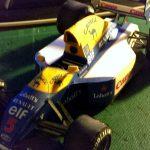 formula1公式サイトのドライバーズランキングをスクレイピングしてみよう その3