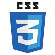 css3-vector
