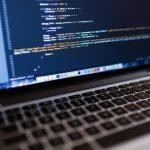 【JavaScript】querySelectorでnotセレクター【便利】