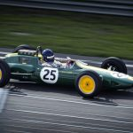 formula1公式サイトのドライバーズランキングをスクレイピングしてみよう その2