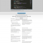 webクローラー/ネットエージェント 実習その2