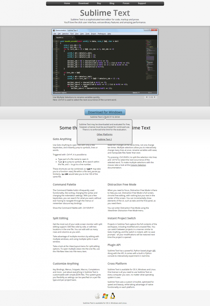 screencapture-www-sublimetext-com-1466819167866