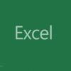 エクセルでのif文、条件式の書き方【エクセルの使い方】