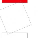 【CSS3】 animation と keyframes でお手軽アニメーション 【簡単コピペ】
