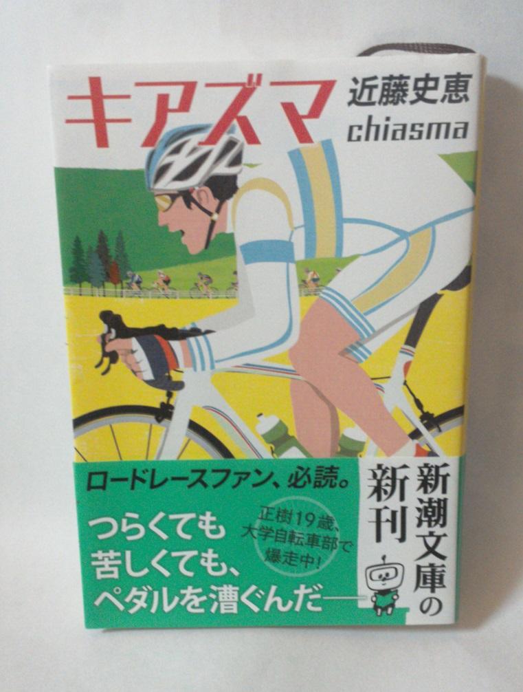 chiasma_book
