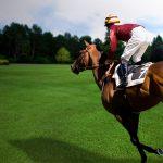 【閑話休題】有馬記念【2017年末・競馬・JRA】