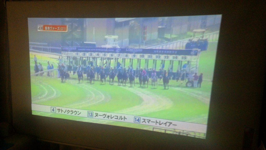 win_20161211_15_16_45_pro