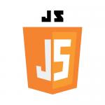 【JavaScript】JavaScriptの基礎復習8 関数で計算してみる(return)【簡単コピペ】