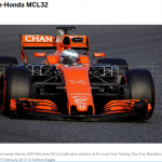 【HSP】2017年版 F1ランキングページを生成してみる【その8】