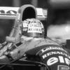 【HSP】2017年版 F1ランキングページを生成してみる【その9】