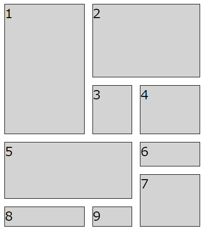 display_grid