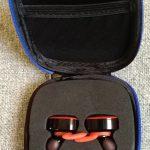 【人柱レビュー】OKCSC HC-362 TWS ブルートゥース イヤホン 約ひと月使ってみた【ワイヤレスヘッドセット】