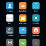 【人柱レビュー】 Xiaomi Mi5S アンロックしてみる【androidスマートフォン】