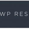 【php】WP REST API を phpで使ってみる その1【WordPress 投稿タイトル取得】