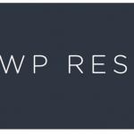 【php】WP REST API を phpで使ってみる その2【WordPress 投稿タイトル取得】