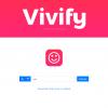 【CSS】vivifyで簡単実装【アニメーション・ボタン】