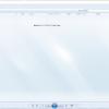 【Windows】簡単! メディアプレイヤーでCDをMP3で取り込み~スマホ用【Android】