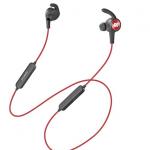 【気になる】Proxelle Bluetooth イヤホン V4.2【Bluetoothヘッドセット】