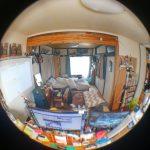 【人柱レビュー】AUKEY カメラレンズキット クリップ式 スマホレンズ 3in1【スマホ用クリップレンズ】