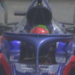 【HSP】2018年版 F1ランキングページを生成してみる【その10・第7戦】