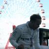 【HSP】2018年版 F1ランキングページを生成してみる【その20・第17戦日本GP】
