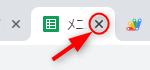 【GAS】Google Apps Script を 使ってみよう その3 ダイアログ表示【お勉強】