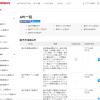 【python】Colaboratoryでのweb API その2~楽天市場~【win10】